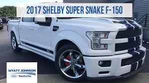 2017 Shelby Super Snake F-150 | 750hp SUPERCHARGED | For Sale ... Craigslist San Antonio Tx Cars And Trucks Good Phx 2011 Used Ford F150 Ford Xl Reg Cab 1owner Off Lease Ca Image 2018 Memphis Tn Elegant Cheap Nashville 7th Pattison Lovely Nc Honda Accord For Sale By Owner Civic And Indy 500 Rarity 1979 F100 Official Truck Replica Eugene Oregon Suvs Vans Under Best Bakersfield 30199 Tool Boxes Complete Buyers Guide Shedheads
