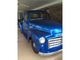 For Sale: 1950 GMC 1/2 Ton Pickup In Cadillac, Michigan 10 Vintage Pickups Under 12000 The Drive 1950 Gmc 3100 Pickup Truck Frame Off Restoration Real Muscle Rat Rod Chevrolet Custom Classic Chevy Trucks Gmc Dump Very Rare Works Runs Well Needs Restore 1954 Rat Hotrod Shop Truck Ls Swap 53 Ordrive Trans 100 Cars For Sale Michigan Old 1948 Gmc1949 Gmc1950 Gmc1951 Gmc1952 Gmc1953 For Sale Total Frame Off Restoration 6 Project Chevy 34t 4x4 New Member Page 9 1947 Classiccarscom Cc1081521 Chevygmc Brothers Parts 12 Ton Standard Sale Oh Man I Want This