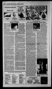 Cherokeean/Herald (Rusk, Tex.), Vol. 152, No. 3, Ed. 1 Thursday ... By Renee Batti Exhibition Directory Industry Ference Guide North American Directory El Camino College Oakland One Dead In Shopping Center Crash Me My Car 48 Nash Truck A Diamond The Rough Analytics Business Intelligence And Data Management Sas Denmark That Runs On Air New Update 20 Chokeeanherald Rusk Tex Vol 152 No 3 Ed 1 Thursday Beach Cities Driving School South Bay Agenda Carmel Pine Cone August 19 2011 Real Estate