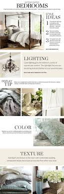 14 Best Paint Color: Whole House Ideas -Urban Organic Hgtv Sherwin ... Best 25 Sherwin Williams Alabaster Ideas On Pinterest The Perfect Shade Of Gray Paint House And Living Rooms Morning Fog Sherwin Bedroom Paintcolorswithnamesjpg 11921600 Pixels Browder Homestead 284 Best Colors Color Schemes Images Repose Gray Paint Colors Warm Kitchen Ideas Freshome Unique Tray Ceiling Williams Pottery Barn Functional Tobacco Grey Wood Wall Covering Master Walls Interior