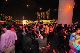 Five Rooftop Bars Offering A Spectacular View Of Singapore's CBD ... 3 Rooftop Bars In Singapore For After Work Drinks Lifestyleasia Rooftop Bar Affordable Aurora Roofing Contractors Five Offering A Spectacular View Of Singapores Cbd Hotel Singapore Naumi Roof Loof Interior Lrooftopbarsingapore 10 Bars Foodpanda Magazine Marina Bay Nightlife What To Do And Where Go At Night 1altitude City Centre Best Nomads Sands The Guide