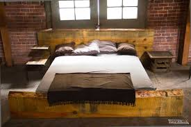 Industrial Style Bedroom Furniture Supreme Design Ideas And Decor 25