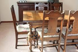 Dining Room Furniture Used Sale City Liquidators