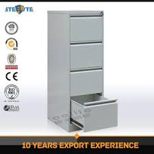 fice Steel Storage Furniture Lateral Fililng Cabinet Pakistan