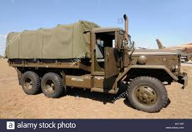 Old Military Truck From The US Army Stock Photo, Royalty Free ... 7 Used Military Vehicles You Can Buy The Drive Nissan 4w73 Aka 1 Ton Teambhp Faenza Italy November 2 Old American Truck Dodge Wc 52 World Military Truck Stock Image Image Of Countryside Lorry 6061021 Bbc Autos Nine Vehicles You Can Buy Army Trucks For Sale Pictures Vehicle In Forest Russian Timer Agency Gmc Cckw Half Ww Ii Armour Soviet Stock Photo Royalty Free Vwvortexcom Show Me