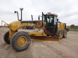 Caterpillar Equipment Dealer For Kansas And Missouri Kansas Motor Carriers Association Afilliated With The American 29th Annual Pcc Scholarship Auction Book Pages 1 20 Text Version Withers Awarded 30th Boyd Davies Executiveinresidence Pratt Southwest Truck Parts Inc Home Facebook Lyonsblythe Named Americas Farmers Mom Of Year Trucking Companies Starting S 2001 Chevrolet C7500 Feed Delivery Truck Item Aj9344 Sol Caterpillar Equipment Dealer For And Missouri Lonnie Saloga Drilling Manager Sterling Linkedin Photos Hot Cold Big Rig Show Big Hit Crowd