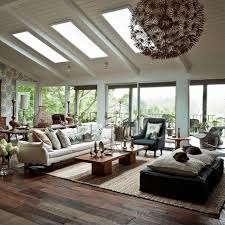 Amy Butler Living Etc Home Design Interior Designs Decorating Before And