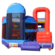 Bouncer Party Rentals Cape Cod Bounce House Rentals Plymouth MA Evans Fun Slides Llc Inflatable Slides Bounce Houses Water Fire Station Bounce And Slide Combo Orlando Engine Kids Acvities Product By Bounz A Lot Jumping Castles Charles Chalfant On Twitter On The Final Day Of School Every Year House Party Rentals Abounceabletimecom Charlotte Nc Price Of Inflatables Its My Houses Serving Texoma Truck Moonwalk Rentals In Atlanta Ga Area Evelyns Jumpers Chairs Tables For Rent House Fire Truck Jungle Combo Dallas Plano Allen Rockwall Abes Our Albany Wi