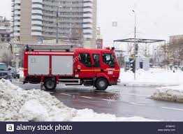 100 Fire Truck Sirens Truck Rushing On Call With Sirens Stock Photo 66567072 Alamy