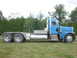 USED 1999 PETERBILT 379 ULTRACAB FOR SALE #2092 379 Peterbilt Trucks For Sale In Nebraska Best Truck Resource Jordan Sales Used Inc Cventional Sleeper 2007 Semi 600 Miles Ucon Id Peterbilt Tractors N Trailer Magazine Trucks For Sale In Tn Of For Easyposters Ebay Usa Regular 1 64 Dcp Massey Ferguson The Classic Photo Collection You Have To See