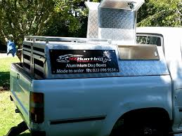 Truck Bed Dog Boxes Unique New Dog Box For Truck - Dogs World Dog Hauler Cstruction Completed Sp Kennel Porta Two Box For Large Trucks Pickup Truck Transportation With Top Storage Buy Highway Products Gun This Box Offers A Secure My New Dog The American Beagler Forum Like From Ft Michigan Sportsman Online Small Boxes Sale Better Ideas For Custom Alinum Evans Jones Mi 49061 Gtaburnouts Radiant Red Ccsb Trd Or Jeeps Mods And Vehicle Hunting Pinterest Dogs Rig Picturestrucks 4wheelers Etc Biggahoundsmencom Fs Gon