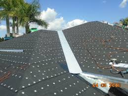 roof repairs new roofs in miami gallery by a certified roofing