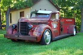 Fiery Hot Rod: 1947 Diamond T 1949 Diamond T Logging Truck 2014 Antique Show Put O Flickr Hemmings Find Of The Day 201 Pickup Daily Youtube Just A Car Guy Cliff Was Able To Persuade 1947 Custom At Lonestar Round Up Atx Pictures Trailer Is A Fullservice Ucktrailer And Sold 522 Texaco Livery Rhd Auctions Lot 26 Projects Anyone Into Diamond T Trucks The Hamb Brewery Revivaler Pair Reo Raiders Aths Gallery Customers Trucks
