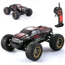 GP TOYS FOXX S911 High Speed Race Car 2WD 2.4GHz RC Truck Off-road Veh Gizmovine Rc Car 24g 116 Scale Rock Crawler Supersonic Monster Feiyue Truck Rc Off Road Desert Rtr 112 24ghz 6wd 60km 239 With Coupon For Jlb Racing 21101 110 4wd Offroad Zc Drives Mud Offroad 4x4 2 End 1252018 953 Pm Us Intey Cars Amphibious Remote Control Shop Electric 4wheel Drive Brushed Trucks Mud Off Rescue And Stuck Jeep Wrangler Rubicon Flytec 12889 Thruster Road Rtr High Low Speed Losi 15 5ivet Bnd Gas Engine White The Bike Review Traxxas Slash Remote Control Truck Is At Koh