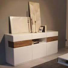 details zu sideboard weiß matt kommode chiara schrank flur wohnzimmer lack akazie geriffelt