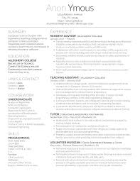 Constructively Critique My Resume, Please! (Undergrad, First Time ... Github Jaapunktlatexcv A Collection Of Cv And Resume Mplates Resume Cv Cv Ut College Of Liberal Arts Teddyndahlresume List Accomplishments Made Pretty Technical Rumes Launchcode Career Readiness Documentation Clerk Sample Gallery Creawizard Github For Study Fast Return On My Previous Post Copacetic Ejemplo De Cover Letter 3 Posquit0 Awesome Is Templates Beautiful Images Web Designer Application Template In Latex New Programmer Complete Guide 20 Examples Petercanmakitresume Jiajun Zhangs