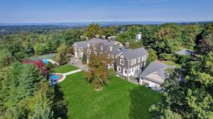 100 Modern Homes For Sale Nj Bel Air Livingston NJ Luxury Estates