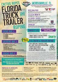 Friday, May 04, 2018) Jacksonville, FL Qualifier JX2 | Jacksonville ... Jacksonville Truck Center 2015 Ram 2500 Promaster Vans Buick Gmc Dealership Nc Wilmington New Bern Tractors Big Rigs Heavy Haulers For Sale In Florida Ring Power Amp Tours Monster Thunderslam Equestrian Food Schedule Finder 8725 Arlington Expressway Premium Llc Friday May 04 2018 Fl Qualifier Jx2 Location Used Car Tillman Auto Hauling I95 I10 Ne Port Delivery