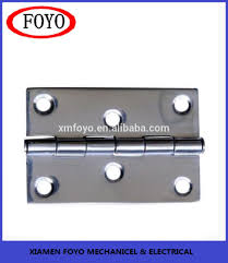 Ferrari Cabinet Hinges Replacement by Mirror Cabinet Door Hinge Mirror Cabinet Door Hinge Suppliers And
