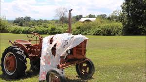 Myers Pumpkin Patch Greeneville by Aunt Frida U0027s 22 Quilts Vera Ann Myers Bulls Gap Tn Youtube