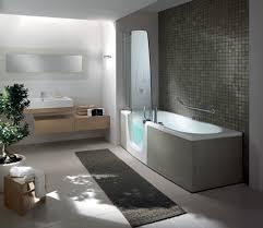 Large Bathroom Rug Ideas by Amazing Large Bathroom Rugs Most Complete Of Bathroom Design Ideas