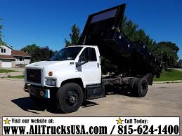 2006 GMC C8500 TOPKICK REGULAR CAB CAT C7 DIESEL 16' FLATBED DUMP ... Awesome 2000 Ford F250 Flatbed Dump Truck Freightliner Flatbed Dump Truck For Sale 1238 Keven Moore Old Dump Truck Is Missing No More Thanks To Power Of 2002 Lvo Vhd 133254 1988 Mack Scissors Lift 2005 Gmc C8500 24 With Hendrickson Suspension Steeland Alinum Body Welding And Metal Fabrication Used Ford F650 In 91052 Used Trucks Fresno Ca Bodies For Sale Lucky Collector Car Auctions Lot 508 1950 Chevrolet