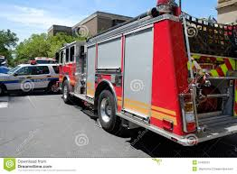 Fire Truck Responding To Collapsed Building Engine Editorial Photo ... Fire Truck Responding Compilation Best Of 2016 Youtube Truck Bogged While Responding To Burning Abandoned Car The Ifd News On Twitter 4 Ff 1 Civilian Lucky Be Ok After Washington Dc Fire Swoops Around Corner Stock Squad Wikipedia November 2017 Engine A Non Emergency Call Bristol United Kingdom February 10 2018 Call Photos Part Old In Oncoming Traffic Lanes 24fps Mov An Fdny An In New York Usa