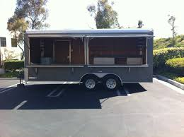 Food Truck For Sale Ebay | 2019 2020 New Car Release Date