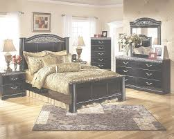 Badcock Bedroom Set by Badcock Storage Beds Large Size Of Bunk Bunk Bed And Bunk Beds