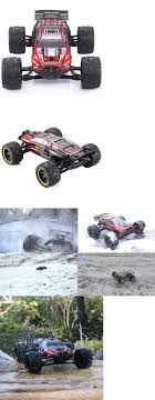 Cars Trucks And Motorcycles 182183: Gptoys Rc Cars S912 Luctan 33Mph ... Electric Vs Nitro Gas Powered Rc Cars Getting Started In Any 16 Scale Rc Out There Rcu Forums Pro Boat Rockstar 48inch Catamaran Rtr Military Trucks Cars For Sale Online Traxxas Redcat Hpi Buy Now Pay Later Losi Lst Xxl2 Avc18 Gasoline 4wd Monster Truck Los04002 Semi Trucks For Sale Rc Adventures Tuning First Run Of My 1 Flashback Car Action May 1994 Axial 2012 Jeep Wrangler Unlimited Rubicon Scx10 Review