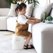 möbel etfjk kinder schritt hocker kleinkind sicherheit