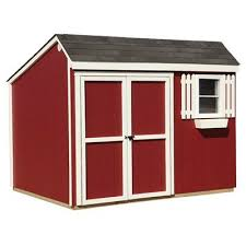 Rubbermaid Roughneck Storage Shed 5ft X 2ft by The 25 Best Lowes Storage Sheds Ideas On Pinterest Outdoor Shed