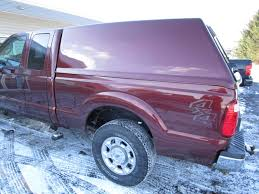 100 Swiss Truck Caps Photo Gallery 9918 Ford Superduty S The Sleek Jason Pace