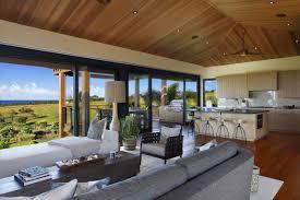 100 Hawaiian Home Design Olson Kundigdesigned Hawaii Home Asks 69M Curbed