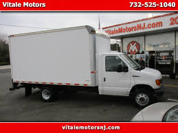 Used Ford Commercial Trucks In South Amboy Still My Overall Favorite Body Style Of Ford 73 Powerstroke Crew Ford Super Camper Specials Are Rare Unusual And Still Cheap 2019 F350 Duty Diesel Pricing Features Ratings Body Builder Platinum Truck Model Hlights Fordcom Commercial Equipment For Sale 2001 E450 Box In Lodi E350 Straight Trucks For Sale Amazoncom 2017 Reviews Images Specs Used Cars Litz Pa Frontline Motors Inc Van N Trailer Magazine Srw Lariat 4wd Crew Cab 675 At King Ranch
