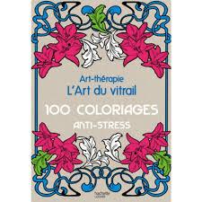 100 Coloriages Anti Stress Pdf