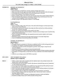Cad Engineer Sample Resume Pdf Form Dice Search - Plus-radio ... Assignment Writing Services Equine Canada Remove Resume I Am In A Dice Pit Cuphead Dice Resume Search Cute Online For Your Sourcing Using Boolean Youtube Thirdparty Sver Has Been Leaking Personal Rsum Pdf Form Templates As Well Finder New Sample Zillionrumes Review Best Recruiting Service Petion Letter 2019 Template For Signatures Job Best Jobsearch Free