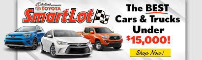 Used Car Dealer Daytona Beach FL | Daytona Toyota SmartLot Winndixie Will Close 94 Stores Cluding Three In The Orlando Area Shopping Experience The Reluctant Consumer Top 4 Things Chevy Needs To Fix For 2019 Silverado Speed 46 Best Truck Dreams Images On Pinterest 4x4 Accsories All 2018 Honda Pioneer 1000 For Sale Near Deland Florida 32720 Stuff Baumgartner Company Deland Sport Aviation Village Home Facebook Jm Transport Llc Evanston Wyoming Get Quotes Transport Storage Units With Moving Trucks Listitdallas In Stock Rollx Hard Rolling Tonneau Cover Free Shipping
