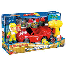 Fisher-Price Handy Manny Toys Toys: Buy Online From Fishpond.com.au Amazoncom Handy Manny Volume 3 Amazon Digital Services Llc Coloring Pages For Kids Printable Free Coloing Big Red Truck With In Gilmerton Edinburgh Baby Fisherprice Mannys Tuneup And Go Toys Paw Patrol Giant Vehicle Ultimate Fire Truck Marshall Sounds Lights Fire Rescue 4x4 Matchbox Cars Wiki Fandom Powered By Wikia Fisher 2 1 Transforming Ebay Toy Box Disney Handy Manny Port Talbot Neath Gumtree Is This Bob The Builder For Spanish Kids Erik