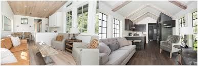 100 Simple Living Homes Blog Life