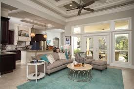 Classic Homes - Southern Living Custom Builder Classic Home Designs Amazing Blue Sofa Stylish Apartment With A Modern Interior Design Which Combing A Decor That Best House Plans For Homesdecor Homes To Images Of Photo Albums Indian Style With Ideas French Provincial Peenmediacom New Simple Awesome Surprising Villa Photos Idea Home Design Window Bay Couch And Big