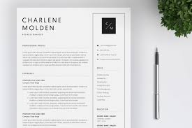 Creative Resume Template | Cover Letter Best Resume Layout 2019 Guide With 50 Examples And Samples Sme Simple Twocolumn Template Resumgocom Templates Pdf Word Free Downloads The Builder Online Fast Easy To Use Try For Mplate Women Modern Cv Layout Infographic Functional Writing Rg Examples Reedcouk Layouts 20 From Idea Design Download Create Your In 5 Minutes Ms 1920 Basic 13 Page Creative Professional Job Editable Now