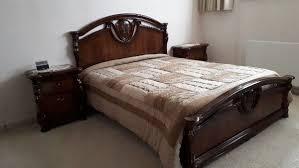 schlafzimmer italienisch model noemi in beindersheim
