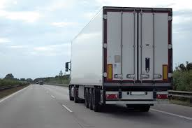 Wyoming Freight Broker Bond | Surety Bond Authority 10 Best Freight Broker Images On Pinterest Truck Parts Business Amazon Looks To Develop An Uberlike App For Booking Freight Wsj Alert Brokerage Fueladvance Scams The Rise With Sophiscation Brokers Make Sure Everything Runs Smoothly Ft88infpcoentuploads201711howtobeas How Become A Broker 13 Steps Pictures Wikihow 36 A Truck Online Insurance Network Ben Armistead Blog Cover Letter Fresh Best Solutions Customs Boot Camp Review Secrets Of Profits Services