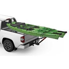 Yakima LongArm Truck Bed Extender At Nrs.com Electric Truck With Range Extender No Need For Range Anxiety Emoss China Adjustable Alinum F150 Ram Silverado Pickup Truck Bed Readyramp Fullsized Ramp Silver 100 Open 60 Pick Up Hitch Extension Rack Ladder Canoe Boat Cheap Cargo Find Deals On Line At Sliding Genuine Nissan Accsories Youtube Southwind Kayak Center Toys Top Accsories The Bed Of Your Diesel Tech Best And Racks Trucks A Darby Extendatruck Mounded Load Carrying Yakima Longarm Everything Amazoncom Tms Tnshitchbextender Heavy Duty