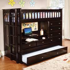 cooley sleep study and storage twin loft hayneedle