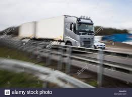03 April 2018, Germany, Rodgau-Weiskirchen: A Truck Passes The ... Ups Drivers Voted Down Their Union Contract But The Teamsters Are Hungarians Take Interest In Truck Driver Licensing Program Future Of Trucking Uberatg Medium Local 179 Enhancing Programmes For Long Distance Truck Swhap Decry Excessive Taxation By Anambra Thisdaylive Southern California Port Drivers Loading Up On Wagetheft Amster Union Trucks Vintage Pins Caps Selfdriving Trucks Going To Hit Us Like A Humandriven Beer Members Go On Strike Youtube Driver Benefits And Salaries Rising Cargotrans Abf Show Support For Bmw Teamster Brothers At