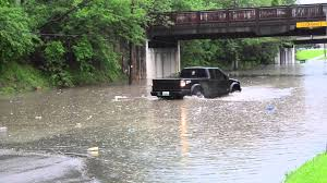 Watch Lifted Truck Think Twice About Going Through Flooded Street ... Rocky Ridge Trucks Custom Houston Ford F150 4x4 For Sale In Khosh New 2018 F250 In Tx Jed03935 Lifted 82019 Car Reviews By Off Road Parts And Truck Accsories Texas Awt Watch Some Dudes Pull A Military Vehicle Shows Are All About The Billet Drive Only Time Lifted Trucks Are Useful Album On Imgur Auto Show Customs Top 10 Lifted Trucks 25 Lone Star Chevrolet Vehicles For Sale 77065