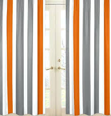 Yellow And White Striped Curtains by Blue Yellow Green Striped Curtains And Brown Tan Best Ideas On