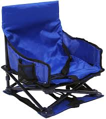 Regalo Portable Baby Chair | Retailadvisor 8 Best Hook On High Chairs Of 2018 Portable Baby Chair Reviews Comparison Chart 2019 Chasing Comfy High Chair With Safe Design Babybjrn Clip On Table Space Travel Highchair Portable For Travel Comparison Bnib Regalo Easy Diner Navy Babies Foldable Chairfast Amazoncom Costzon Babys Fast And Miworm Tight Fixing Or Infant Seat Safety Belt Kid Feeding
